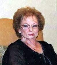 Norida Daugherty Obituary - Garden Grove, CA