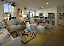 Apartment Design Online Fascinating Amalfi Apartments In Tustin CA Irvine Company