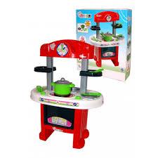 Набор Детской <b>кухни Coloma Y Pastor</b> BU-BU №9 (в коробке) со ...