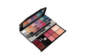 makeup kit by vov