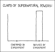 Xkcd Venn Diagram Why We Love Xkcd Bad Astronomy Bad Astronomy