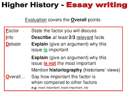 how long is words essay essay opbouw engels picture 3