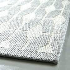 grey indoor outdoor rug new outdoor rugs runners grey outdoor rugs dove grey indoor outdoor rug