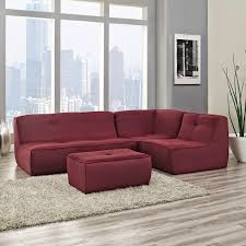 Living Room Furniture Pieces Sectional Sofa Pieces Individual Has One Of The Best Kind Other Is