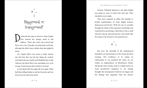 book format template childrens book templates now at bookdesigntemplates com
