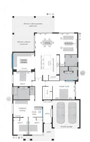 house plans ranch fresh open concept ranch floor plans luxury 110