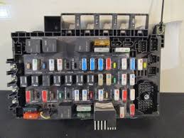 volvo vnl fuse box diagram volvo image wiring diagram volvo semi truck fuses diagram volvo automotive wiring diagram on volvo vnl fuse box diagram