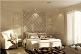 classic style interior design. The Furniture Of This Style Is A Combination Modern And Classic With Minimalist Or Simple Style. Interior Design