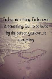 Inspirational Quotes About Love New 48 Inspirational Love Quotes With Beautiful Images