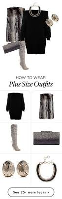 River Island Plus Size Chart 17 Best Plus Size Trench Coat Outfit Images Plus Size