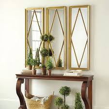 Small Picture 95 best gold images on Pinterest Ballard designs Dining room