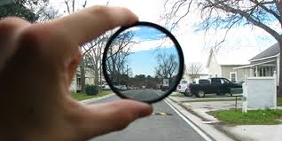 camera filters的圖片搜尋結果