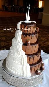 Superman Wedding Cakes Images Ah Mazzzzing Cool Cakes Pinterest