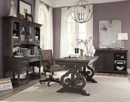 creating a home office. Bellamy Home Office Collection Creating A