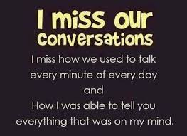 Emotional Love Quotes Awesome sad love quotes and sayings about emotional sad love Photos 45