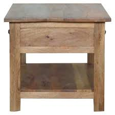 12 drawer coffee table whole suppliers for london 4 drawer coffee table laura ashley garrat honey