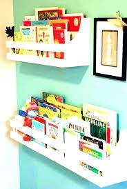 bookcase ikea childrens bookcase bookshelf post bookshelves for shelves room