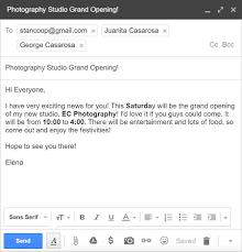 Sending Resume Through Email Sample Sending Resume By Email Format how to send resume through email 5