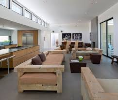 Living Room Furniture Phoenix Esf Furniture Method Phoenix Contemporary Living Room Remodeling