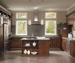 diamond bathroom cabinets. LoudenCBftK Diamond Bathroom Cabinets O