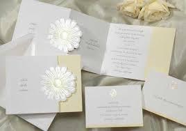 jayaram cards in fort road, kannur wedding cards Wedding Invitation Cards Kannur Wedding Invitation Cards Kannur #24 Wedding Invitation Templates