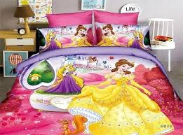 bedding sets duvet covers new bed