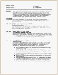 Jewelry Sales Resume Examples 65 Inspirational Images Of Retail Sales Associate Resume