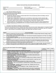 Project Monitoring And Evaluation Template - Laizmalafaia.com