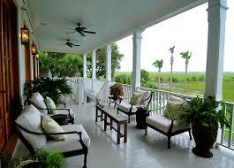 modern porch ceiling fans design ideas with best furniture sets