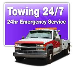 Towing Quote Delectable Navarre FL Area Towing 484848 Call 48 4866648 R And R