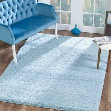 kids rug navy blue and gold area rug navy and light blue rug blue and