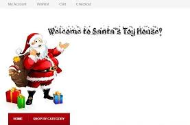 Holiday Name Scammers Are Using Santas Name To Take Advantage Of You