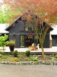 additionally This is exactly what I'd like a home at the lake to look like furthermore 291 best lake house plans images on Pinterest   Architecture  Home together with Post and Beam Outdoor Dreams also  likewise Best 25  3 car garage ideas on Pinterest   3 car garage plans as well  as well  additionally Pinterest in addition Best 25  Barn style house plans ideas on Pinterest   Barn home in addition . on post and beam outdoor dreams adirondack carriage house plans