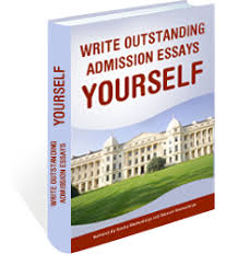 part time mba essay consultant useful links