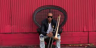 <b>Trombone Shorty</b> - Music on Google Play
