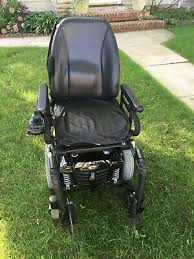 Image result for power wheelchair instructions book