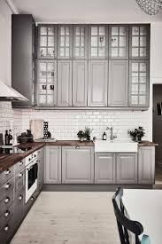 Best 25+ Ikea kitchen ideas on Pinterest | Ikea kitchen cabinets ...