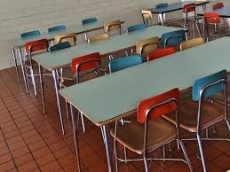 school rectangle table. Table Cafe Restaurant Bar Meal Food Student Furniture Room Lunch Education Classroom Interior Design School Cafeteria Rectangle