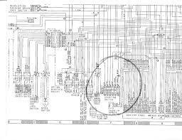 truck lift gate wiring diagrams wiring library nissan forklift wiring schematic real wiring diagram u2022 rh mcmxliv co rotary lift wiring diagram truck