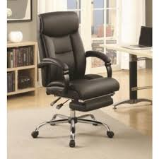 bedroom office chair. Coaster Black Office Chair801318 Bedroom Chair