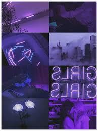 Aesthetic Tumblr Wallpapers - Wallpaper ...
