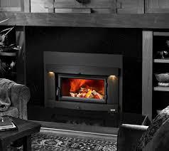 lopi fireplace insert parts by lopi flush wood um lopi fireplaces