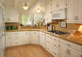 flush mount lights in kitchen kitchen flush mount lighting pertaining to flush mount kitchen light fixtures