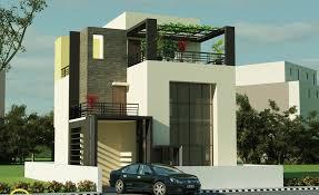 Design And Build Homes Impressive Decorating