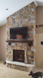 fireplaces in savage mn