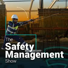 The Safety Management Show