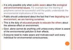 ways to protect our environment essay essay on why do you want environmental protection