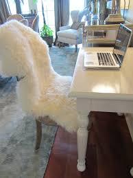 249 best sheepskin love images on ikea sheepskin rugs