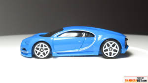 Hot wheels 2002 bugatti veyron red condition is used. Hot Wheels 16 Bugatti Chiron Hw Exotics 5 Pack 2021 Small Car List Catalog And List Of Hot Wheels Matchbox And Other 1 64 Diecast Cars For Collectors