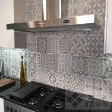 skyros grey kitchen wall tile kitchen wall tiles